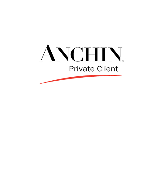 Wisdom from the Women of Anchin Private Client